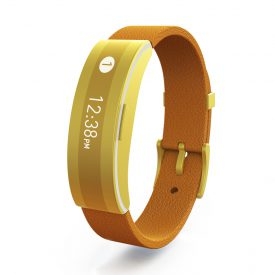 Fashion Smart Band