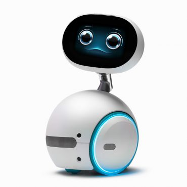 Home Robot